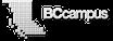 BCcampus